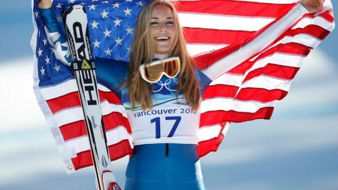 Tin nóng Olympic mùa đông 12/2: Khổ sở vì thời tiết quá khắc nghiệt 2