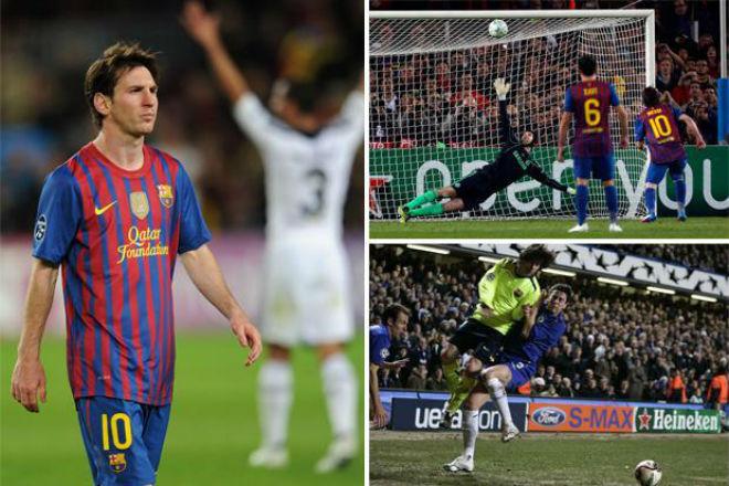 Trước vòng 1/8 cúp C1: Real hoang mang đấu PSG, người Anh lo cho MU 2