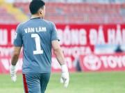 Bóng đá - Năm hạn đối với các cầu thủ tuổi Dậu của bóng đá Việt Nam