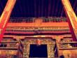 Ngắm biệt thự xa xỉ của quý tộc giàu nhất Tây Tạng