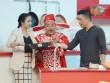 Diễn viên Kinh Quốc chia sẻ bí quyết trẻ trung nhờ cơm vợ nấu với nồi chảo Royal Elmich