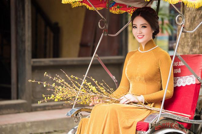 Thuỵ Vân tiết lộ lý do chưa vội sinh con thứ hai - 8