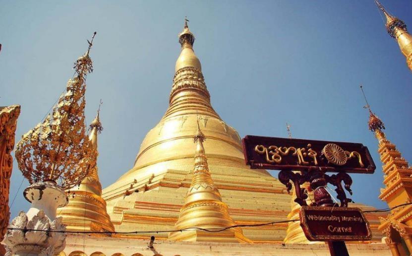 Tòa tháp xa xỉ nhất thế giới: Làm từ hàng chục tấn vàng, hàng nghìn carat kim cương - 6