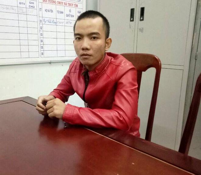 Nghi phạm khai nguyên nhân sát hại nữ chủ tiệm thuốc tây xinh đẹp ở SG