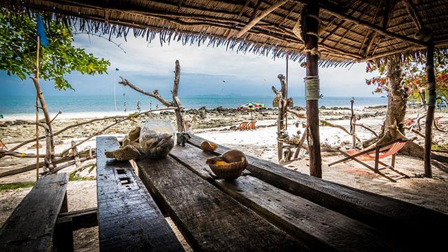 5 hòn đảo tuyệt vời cho kỳ nghỉ trong mơ ở Phuket - 4
