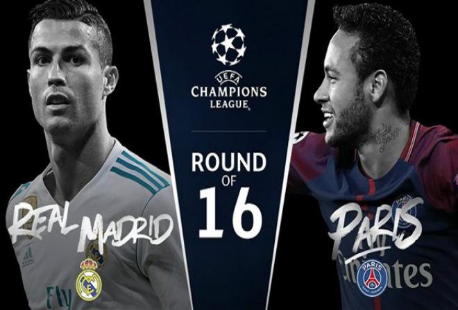 Messi châm ngòi cuộc chiến Real - PSG: Ronaldo đua sao nổi Neymar 2