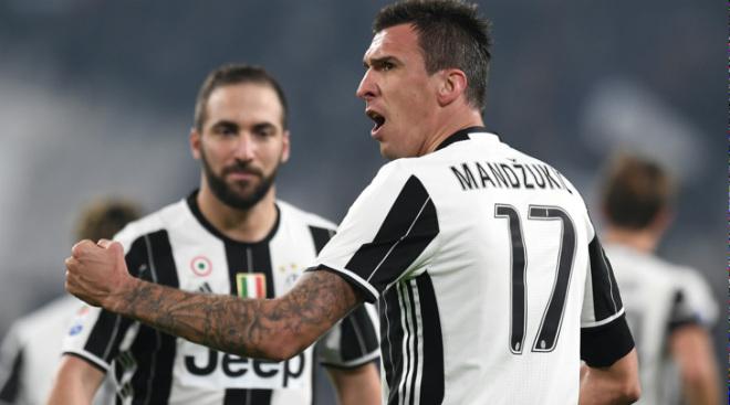 """Juventus – Tottenham: """"Lão bà"""" mạnh vũ bão, """"Gà trống"""" khó gáy vang 2"""