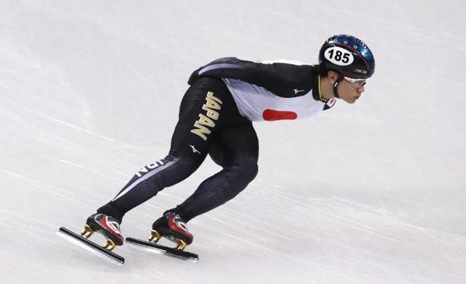 """Olympic mùa đông 2018 phát hiện doping: Cú sốc lớn với người """"dính chàm"""" 1"""