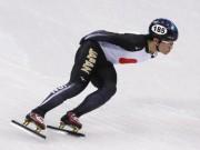 """Thể thao - Olympic mùa đông 2018 phát hiện doping: Cú sốc lớn với người """"dính chàm"""""""