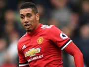 """Bóng đá - Chuyển nhượng MU: Mourinho quyết tống cổ đội phó """"Quỷ đỏ"""""""