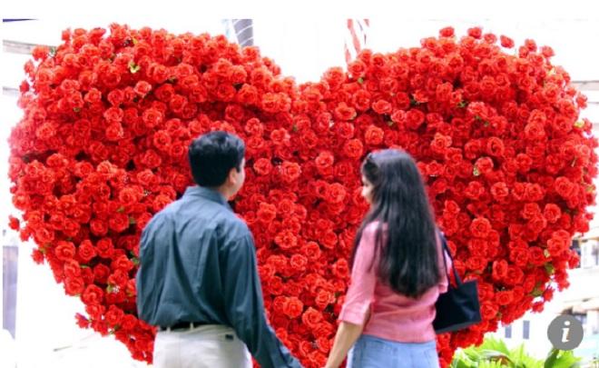 Những phụ nữ 30 tuổi chưa từng biết yêu ở Hong Kong - 3