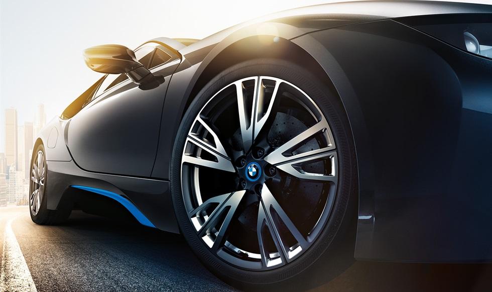 Lốp ô tô bao lâu nên thay thế? - 2