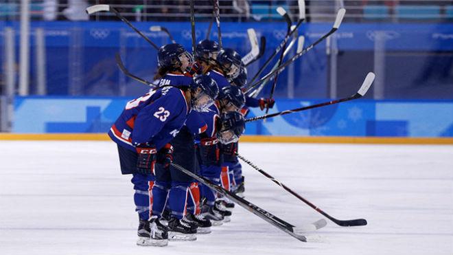 Tin nóng Olympic mùa đông 14/2: Nhà vô địch World Cup ngã nhào, bật khóc nửc nở 2