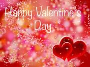 Công nghệ thông tin - Facebook quảng bá Messenger là nơi hẹn hò cho tình nhân ngày Valentine