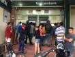"""ATM """"đứng hình"""" dịp Tết: Ngân hàng Nhà nước chỉ đạo """"nóng"""""""