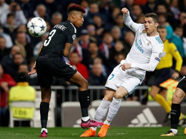 Porto - Liverpool: Tam tấu chói sáng, 5 bàn choáng váng 2