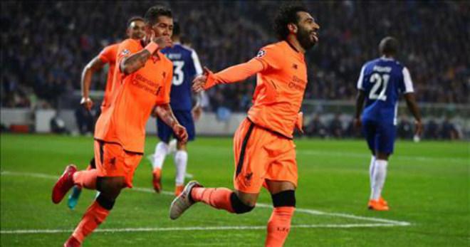 Tin HOT bóng đá tối 15/2: Ronaldo cảnh báo Real không được chủ quan 2