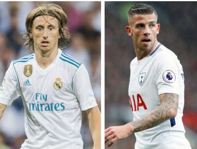 Chuyển nhượng MU: Real ra giá Asensio 700 triệu euro 1