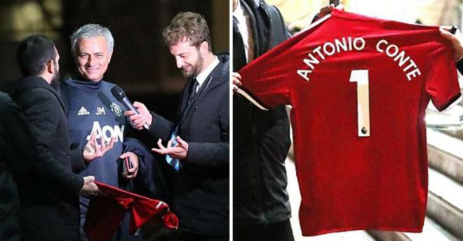 Tin HOT bóng đá tối 16/2: Wenger công bố kế hoạch tương lai 4