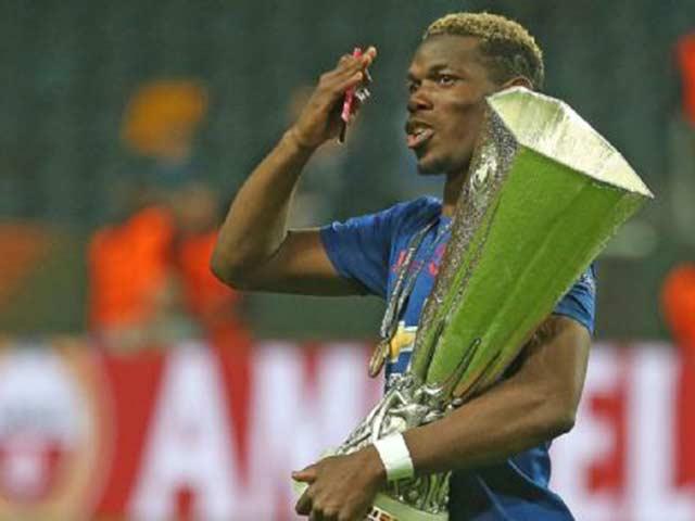 """Sanchez & lời nguyền số 7 ám ảnh: Thành bại ở """"sư phụ"""" Jose Mourinho 4"""