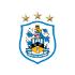 Chi tiết Huddersfield Town - MU: Chiến quả ngọt ngào (KT) 17