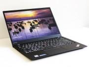 Công nghệ thông tin - Đây là lý do Lenovo công bố kiểm tra máy tính miễn phí trên toàn cầu