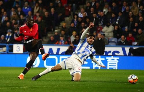 Chi tiết Huddersfield Town - MU: Chiến quả ngọt ngào (KT) 19