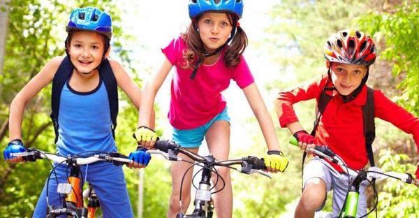 6 cách nuôi dạy trẻ phát triển một cách tích cực - 3