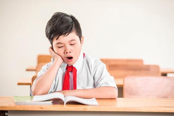 6 cách nuôi dạy trẻ phát triển một cách tích cực - 5