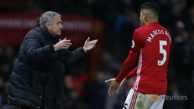 """Chuyển nhượng MU: Mourinho thanh lý """"hàng tồn"""" kiếm 87 triệu bảng 1"""