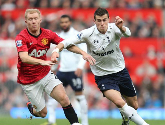 Tin HOT bóng đá tối 18/2: Huyền thoại MU giải nghệ vì... Bale 1