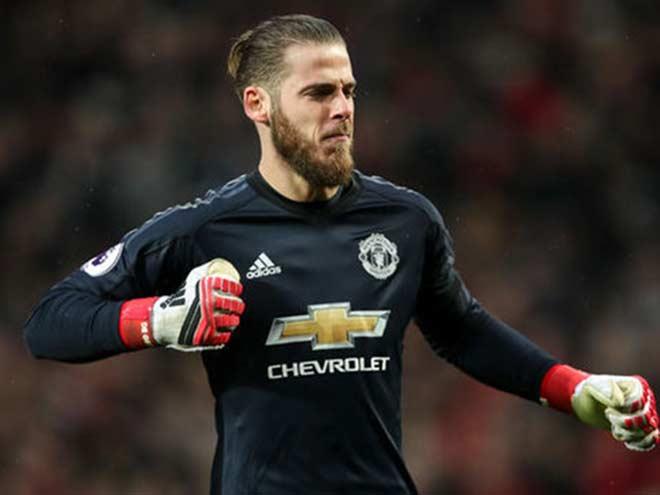 Chuyển nhượng MU: Mourinho nhắn tin cho Bale, chèo kéo về Old Trafford 2