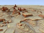 Thế giới - Phát hiện thành phố cổ gần ngàn năm tuổi ở Mexico