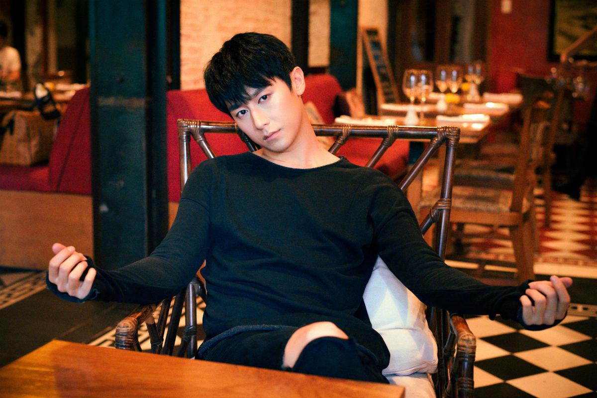 """Rocker Nguyễn: """"Tôi không chê nhưng Tết chạy show kiếm tiền không ý nghĩa"""""""