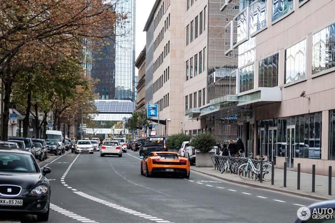 Lamborghini Superleggera độ công suất gần 1000 mã lực - 7