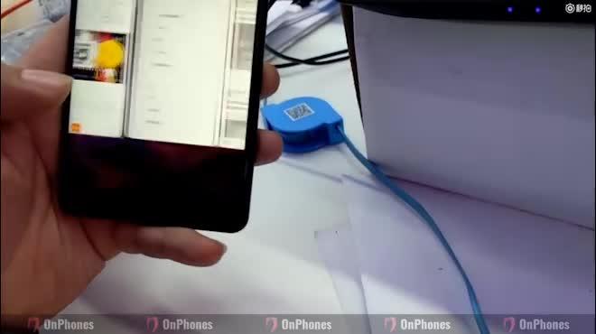 Xiaomi Mi Mix 2s sẽ sao chép các tính năng iPhone X ngoạn mục thế nào?