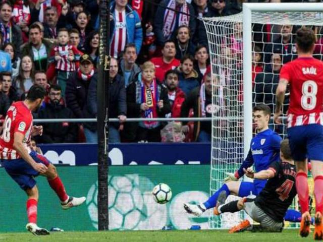 Wigan - Man City: Bước ngoặt thẻ đỏ, cú sốc lịch sử 8