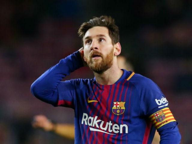 """Barca tử chiến Chelsea: Không cầu hòa sân khách, tin vào """"lão tướng"""" 5"""