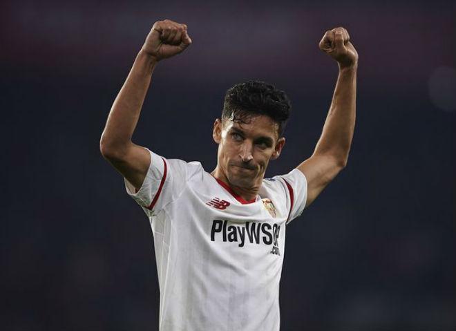 MU - Mourinho ôm mộng lớn Cúp C1: Bị dọa thảm bại trước Sevilla 2