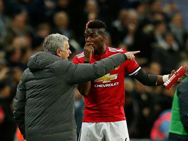 MU - Mourinho: Mua Sanchez không phải là một sai lầm 2