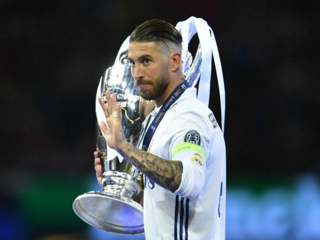 """Real có """"song tấu"""" cặp Ronaldo: Đánh đâu thắng đó, Bale-Benzema xếp xó 4"""