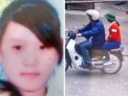 """Tin tức trong ngày - Sự thật bất ngờ vụ """"nữ sinh 14 tuổi mất tích khi bán bóng bay"""""""