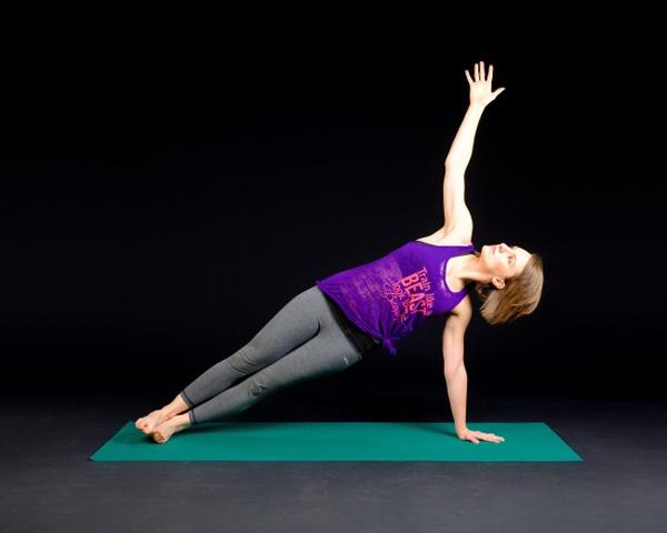 10 cách giảm đau lưng hiệu quả mà chẳng cần đến 1 viên thuốc