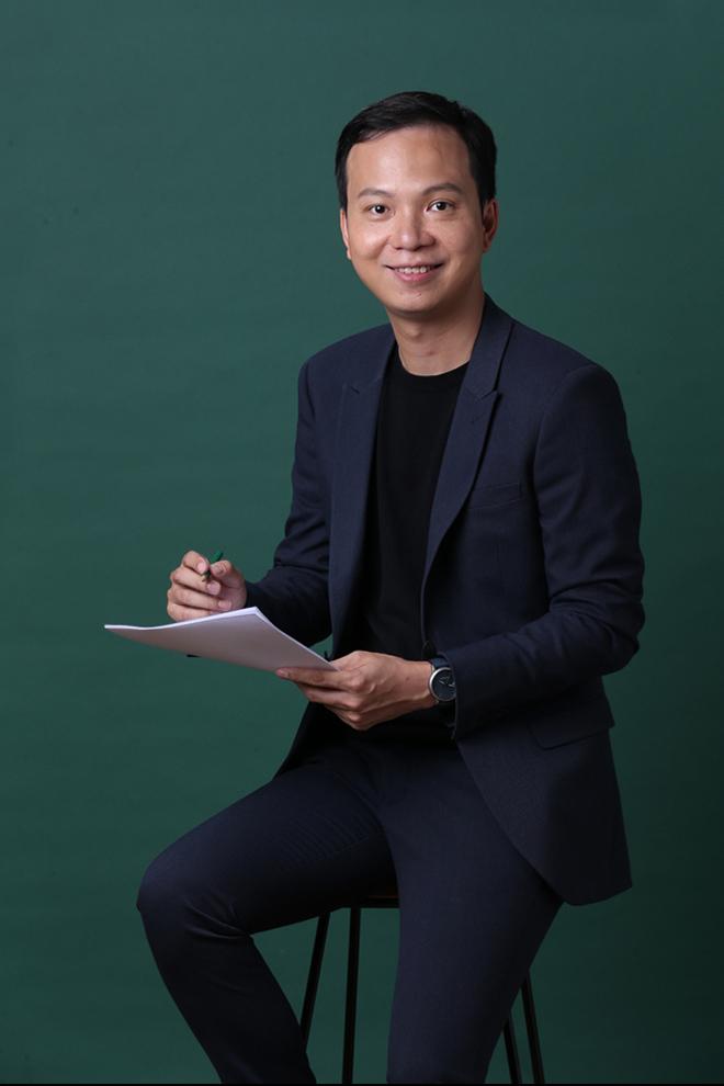 Nhạc sĩ Trần Lê Quỳnh: Bolero không có gì đáng lên án, chê bai