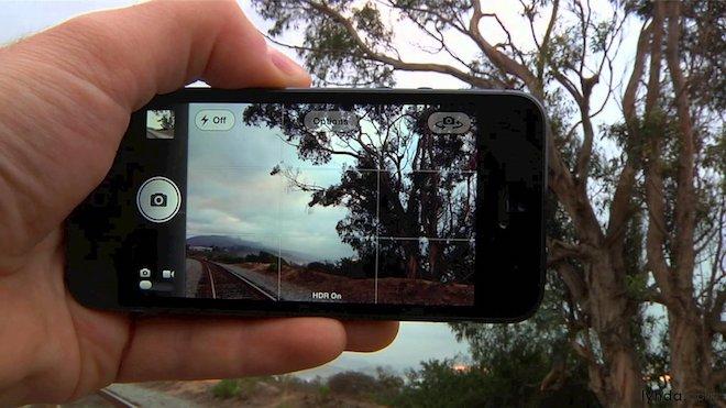 5 mẹo chụp ảnh chuyên nghiệp bằng smartphone - 2