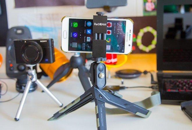 5 mẹo chụp ảnh chuyên nghiệp bằng smartphone - 4