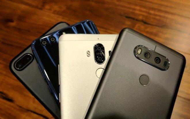 5 mẹo chụp ảnh chuyên nghiệp bằng smartphone - 6