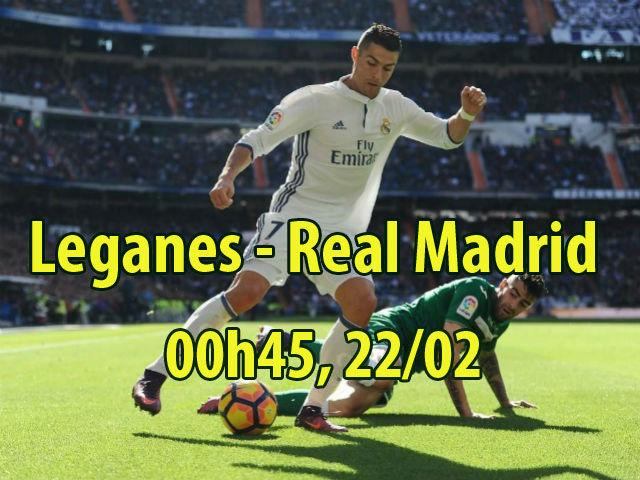"""Real chọn """"thầy"""" cho Ronaldo: Zidane mất ghế, chốt 3 siêu """"chiến tướng"""" 2"""