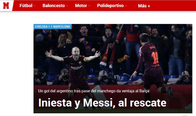 """Chelsea """"rơi vàng"""" trước Barca: Báo Anh công kích """"Terry đệ nhị"""" 6"""