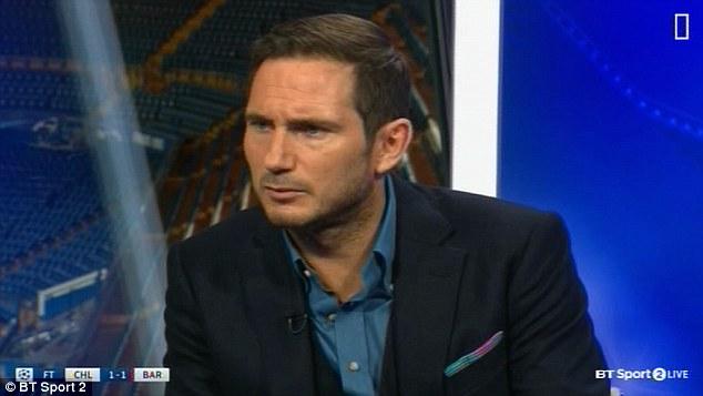 """Chelsea hòa tiếc nuối: """"Hung thần"""" Willian lớn tiếng đe dọa Barca-Messi 4"""